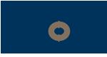 MoD – Ihr Partner für Business Development und Homepage Entwicklung Logo