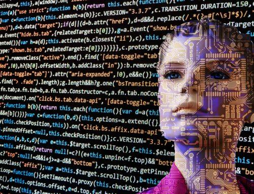 Risikoanalyse, Datenschutz-Folgenabschätzung und TOM