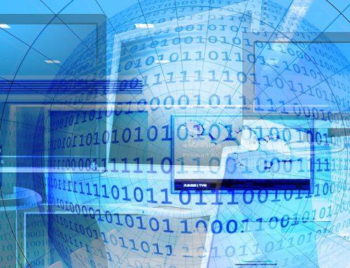Digitalisierungsförderung für Salzburger Unternehmen