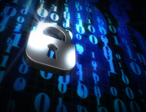 Neuer Datenschutz: 81 Verfahren bereits anhängig