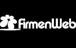 FirmenWeb
