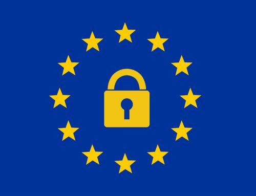 Aktuelle Maßnahmen der Datenschutz-Aufsichtsbehörden
