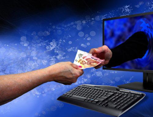 Cybercrime – Die DSGVO alleine kann das nicht aufhalten